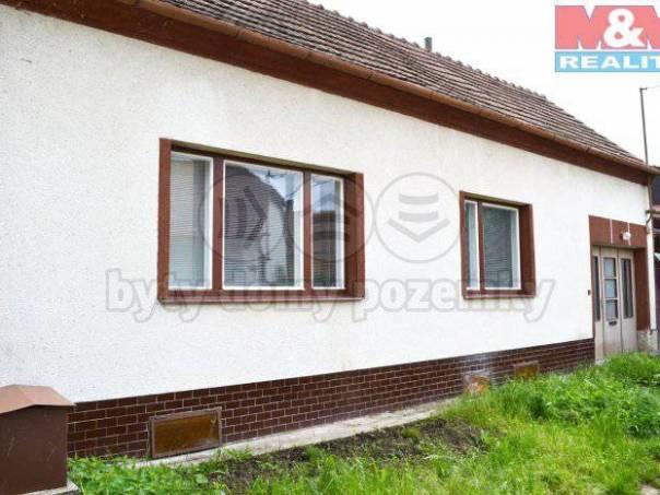 Prodej domu, Ostrožská Lhota, foto 1 Reality, Domy na prodej | spěcháto.cz - bazar, inzerce