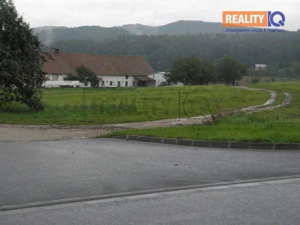 Prodej pozemku, Ivančice - Němčice, foto 1 Reality, Pozemky | spěcháto.cz - bazar, inzerce