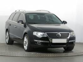 Volkswagen Passat 1.9 TDI , Auto – moto , Automobily  | spěcháto.cz - bazar, inzerce zdarma