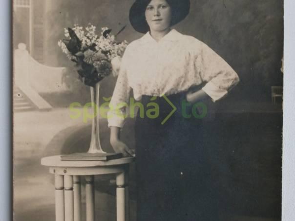 staré pohlednice, foto 1 Hobby, volný čas, Sběratelství a starožitnosti | spěcháto.cz - bazar, inzerce zdarma