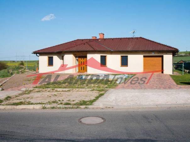 Prodej domu, Klešice, foto 1 Reality, Domy na prodej | spěcháto.cz - bazar, inzerce