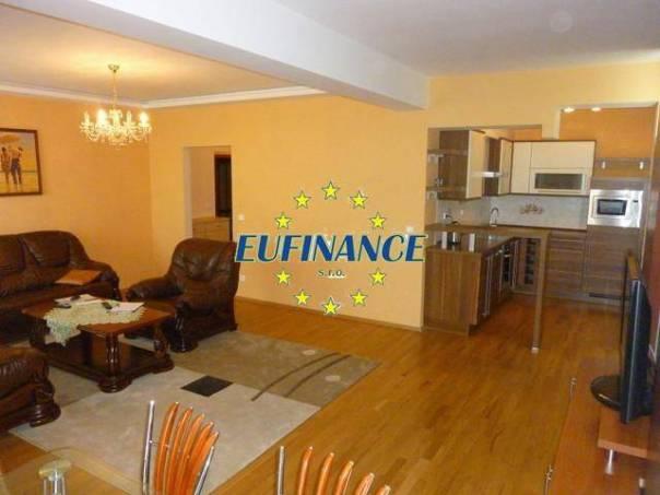 Prodej bytu 3+kk, Praha - Kbely, foto 1 Reality, Byty na prodej | spěcháto.cz - bazar, inzerce