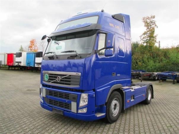 FH 500 4x2 EEV, foto 1 Užitkové a nákladní vozy, Nad 7,5 t | spěcháto.cz - bazar, inzerce zdarma