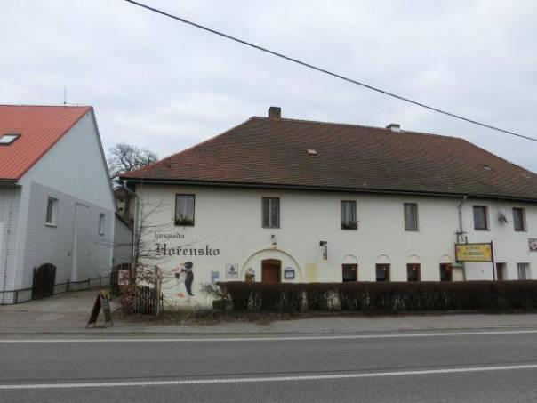 Prodej nebytového prostoru, Karlovice - Sedmihorky, foto 1 Reality, Nebytový prostor | spěcháto.cz - bazar, inzerce