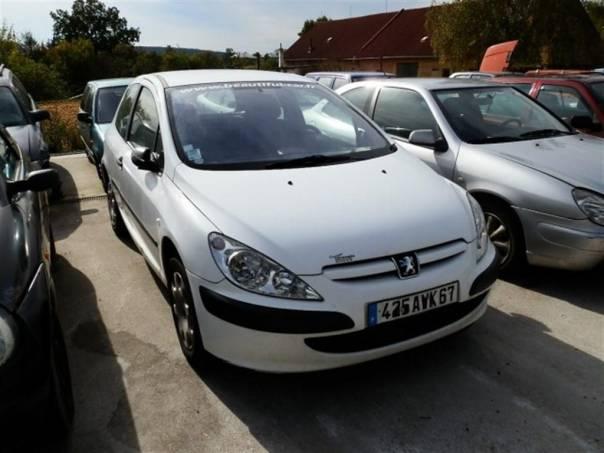 Peugeot 307 1.4 hdi tel:, foto 1 Náhradní díly a příslušenství, Ostatní | spěcháto.cz - bazar, inzerce zdarma