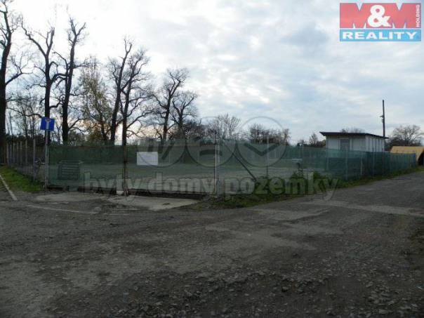 Pronájem pozemku, Brno, foto 1 Reality, Pozemky | spěcháto.cz - bazar, inzerce