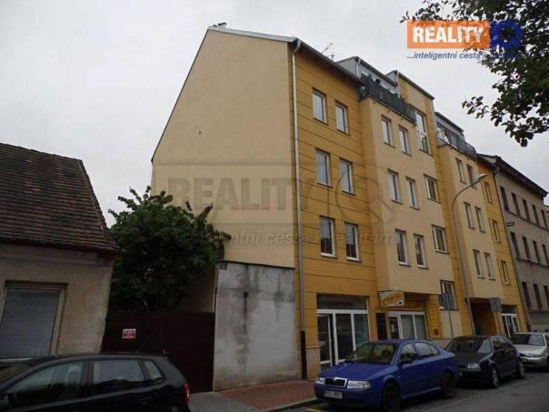 Prodej nebytového prostoru, České Budějovice - České Budějovice 3, foto 1 Reality, Nebytový prostor | spěcháto.cz - bazar, inzerce