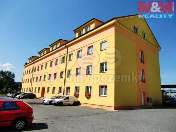 Prodej bytu 2+kk, Domažlice, foto 1 Reality, Byty na prodej | spěcháto.cz - bazar, inzerce
