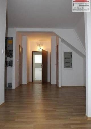 Pronájem nebytového prostoru Ostatní, Brno - Brno-město, foto 1 Reality, Nebytový prostor | spěcháto.cz - bazar, inzerce