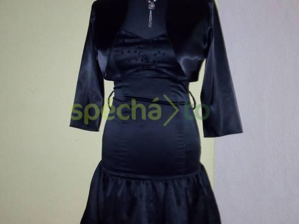 8b1e151a5058 Společenské šaty