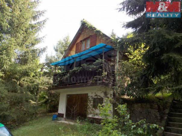 Prodej chaty, Pňovany, foto 1 Reality, Chaty na prodej | spěcháto.cz - bazar, inzerce