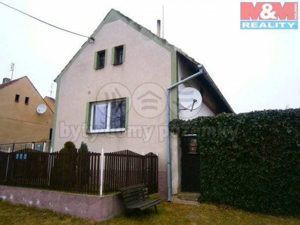 Prodej domu, Kozojedy, foto 1 Reality, Domy na prodej | spěcháto.cz - bazar, inzerce
