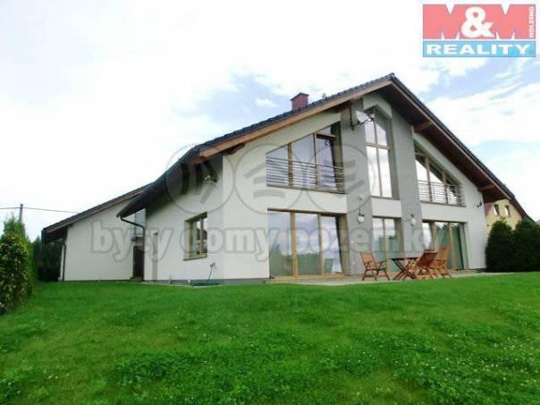 Prodej domu, Litomyšl, foto 1 Reality, Domy na prodej | spěcháto.cz - bazar, inzerce