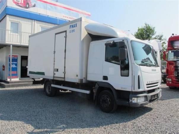 ML90E17MASO VE VISU, foto 1 Užitkové a nákladní vozy, Nad 7,5 t | spěcháto.cz - bazar, inzerce zdarma
