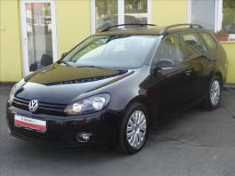 Volkswagen Golf 1,6 TDi Trendline , Auto – moto , Automobily  | spěcháto.cz - bazar, inzerce zdarma
