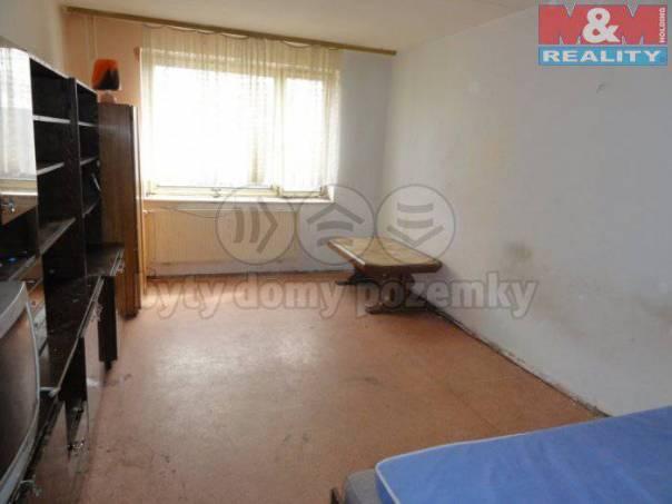 Prodej bytu 1+1, Abertamy, foto 1 Reality, Byty na prodej | spěcháto.cz - bazar, inzerce
