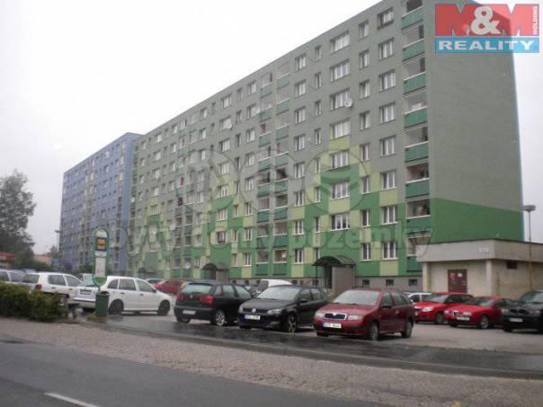 Prodej bytu 3+1, Havířov, foto 1 Reality, Byty na prodej   spěcháto.cz - bazar, inzerce