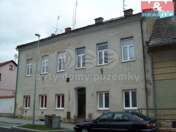 Prodej bytu 2+1, Teplá, foto 1 Reality, Byty na prodej | spěcháto.cz - bazar, inzerce