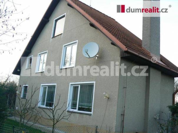 Prodej domu, Rabyně, foto 1 Reality, Domy na prodej | spěcháto.cz - bazar, inzerce