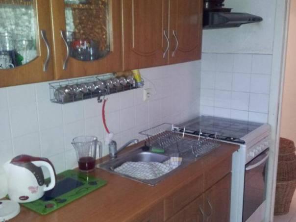 Prodej bytu 3+1, Olomouc, foto 1 Reality, Byty na prodej | spěcháto.cz - bazar, inzerce