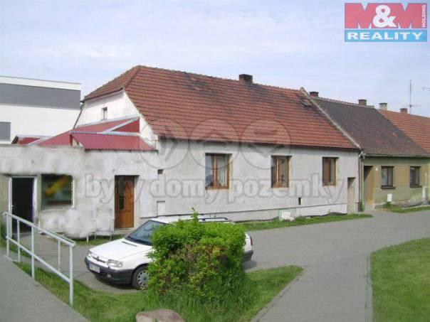 Prodej domu, Oslavany, foto 1 Reality, Domy na prodej | spěcháto.cz - bazar, inzerce