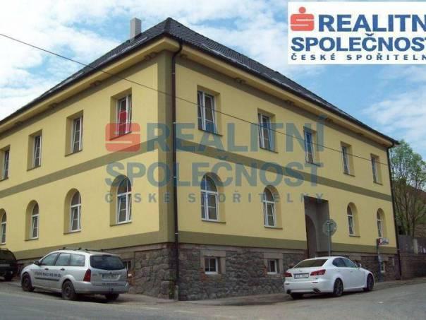 Prodej nebytového prostoru, Beroun - Beroun-Jarov, foto 1 Reality, Nebytový prostor | spěcháto.cz - bazar, inzerce