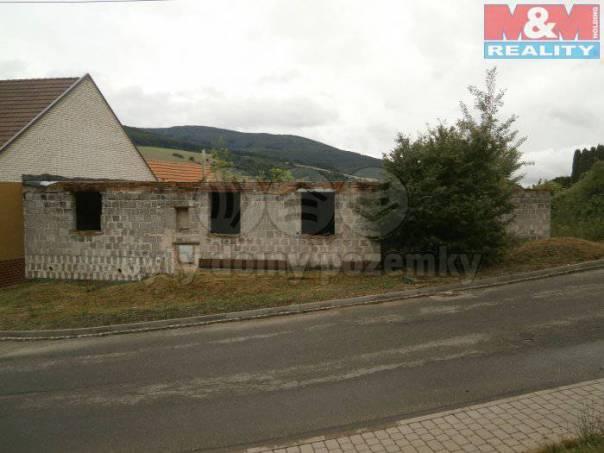 Prodej pozemku, Březová, foto 1 Reality, Pozemky | spěcháto.cz - bazar, inzerce