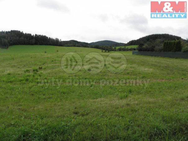 Prodej pozemku, Velké Losiny, foto 1 Reality, Pozemky | spěcháto.cz - bazar, inzerce