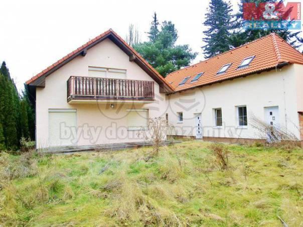 Prodej domu, Psáry, foto 1 Reality, Domy na prodej | spěcháto.cz - bazar, inzerce