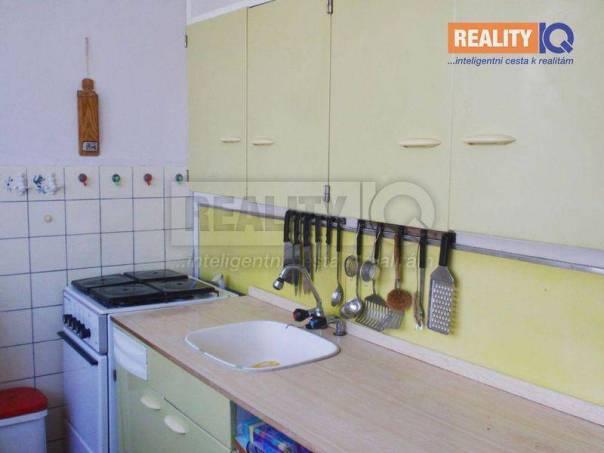 Prodej bytu 2+1, Frýdek-Místek - Místek, foto 1 Reality, Byty na prodej | spěcháto.cz - bazar, inzerce