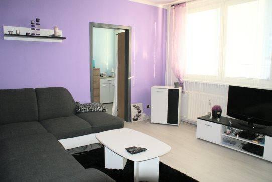 Prodej bytu 2+1, Olomouc - Nové Sady, foto 1 Reality, Byty na prodej | spěcháto.cz - bazar, inzerce