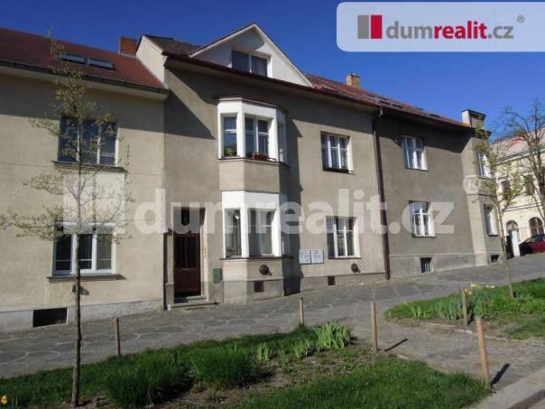 Prodej bytu 2+1, Mělník, foto 1 Reality, Byty na prodej | spěcháto.cz - bazar, inzerce