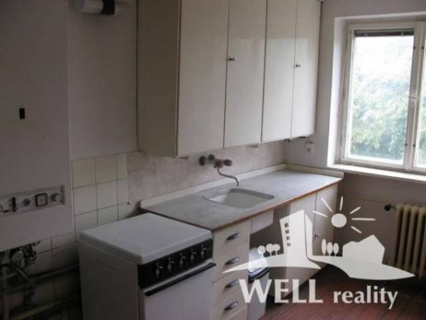 Prodej bytu 2+1, Holešov, foto 1 Reality, Byty na prodej | spěcháto.cz - bazar, inzerce