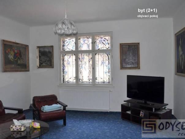 Prodej nebytového prostoru, Ostrava - Mariánské Hory, foto 1 Reality, Nebytový prostor | spěcháto.cz - bazar, inzerce