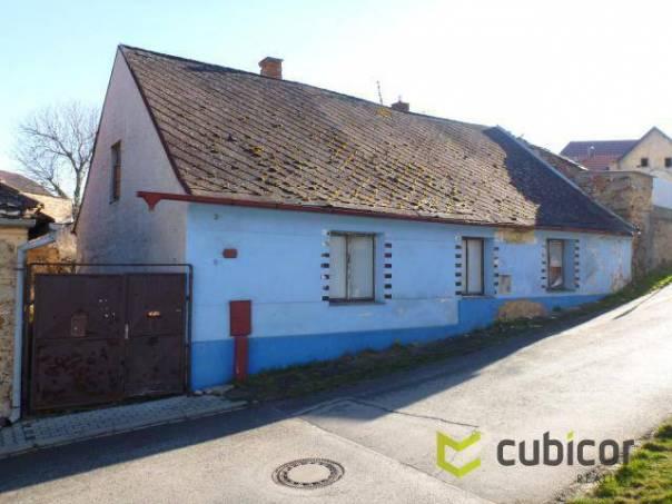 Prodej domu, Stod, foto 1 Reality, Domy na prodej | spěcháto.cz - bazar, inzerce