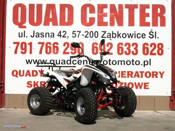 Shineray XY 150ST, foto 1 Auto – moto , Motocykly a čtyřkolky | spěcháto.cz - bazar, inzerce zdarma