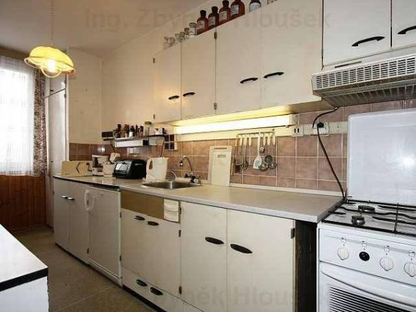 Prodej bytu 3+1, Praha - Háje, foto 1 Reality, Byty na prodej | spěcháto.cz - bazar, inzerce
