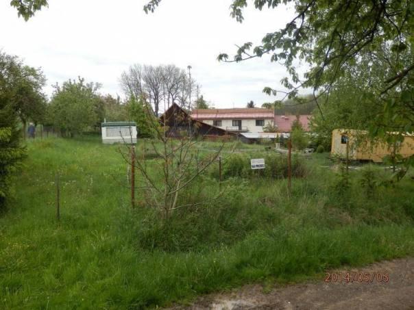 Prodej pozemku, Samšina - Plhov, foto 1 Reality, Pozemky | spěcháto.cz - bazar, inzerce