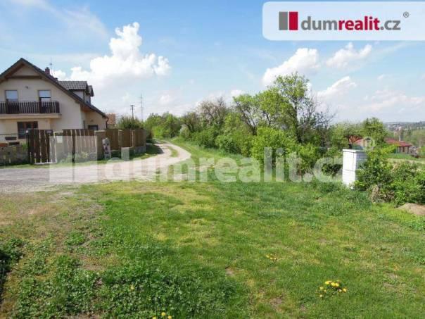 Prodej pozemku, Mělník, foto 1 Reality, Pozemky | spěcháto.cz - bazar, inzerce