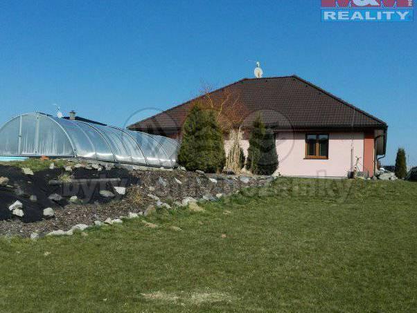 Prodej domu, Havířov, foto 1 Reality, Domy na prodej | spěcháto.cz - bazar, inzerce