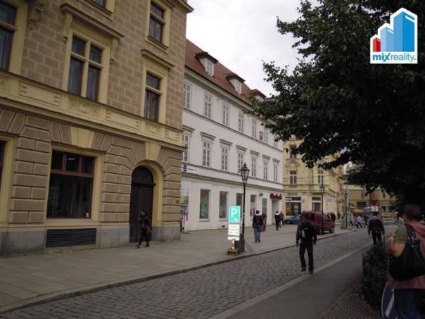 Pronájem kanceláře, Plzeň - Vnitřní Město, foto 1 Reality, Kanceláře | spěcháto.cz - bazar, inzerce