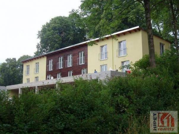 Prodej bytu 2+kk, Horní Maršov, foto 1 Reality, Byty na prodej | spěcháto.cz - bazar, inzerce