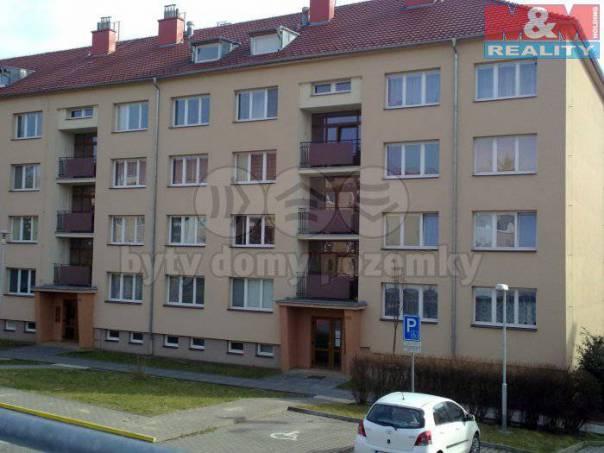 Prodej bytu 3+1, Uherský Brod, foto 1 Reality, Byty na prodej | spěcháto.cz - bazar, inzerce