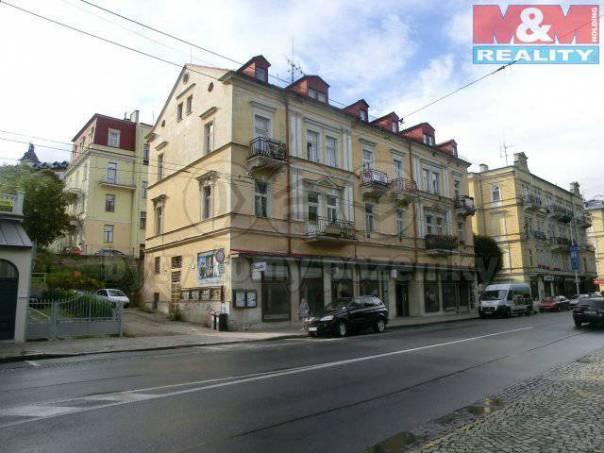 Pronájem bytu 3+1, Mariánské Lázně, foto 1 Reality, Byty k pronájmu | spěcháto.cz - bazar, inzerce
