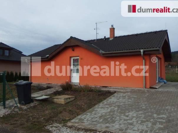 Prodej domu, Nesvačily, foto 1 Reality, Domy na prodej | spěcháto.cz - bazar, inzerce