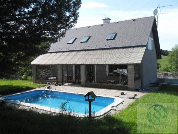 Prodej domu 3+1, Malečov - Horní Zálezly, foto 1 Reality, Domy na prodej | spěcháto.cz - bazar, inzerce