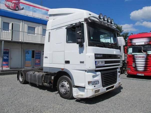 FT XF 95.480 LD, foto 1 Užitkové a nákladní vozy, Nad 7,5 t | spěcháto.cz - bazar, inzerce zdarma
