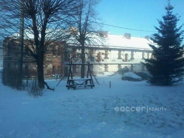 Prodej bytu 5+kk, Žacléř, foto 1 Reality, Byty na prodej | spěcháto.cz - bazar, inzerce
