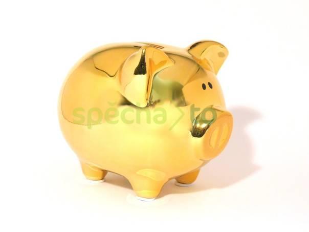 Půjčka ihned, foto 1 Obchod a služby, Finanční služby | spěcháto.cz - bazar, inzerce zdarma