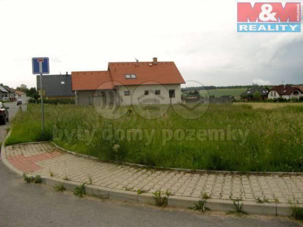 Prodej pozemku, Makotřasy, foto 1 Reality, Pozemky | spěcháto.cz - bazar, inzerce